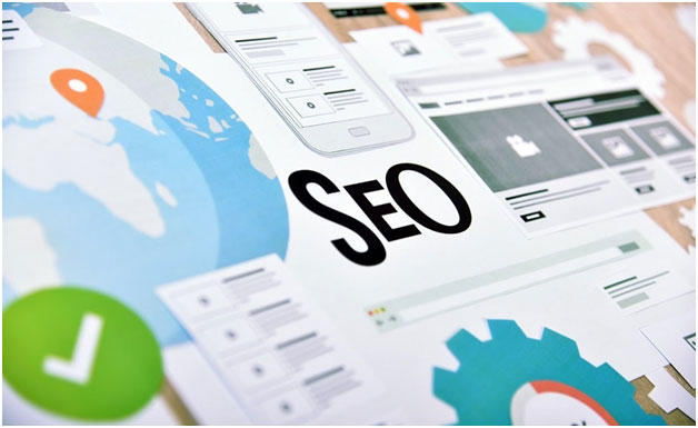 SEO Trends of 2020