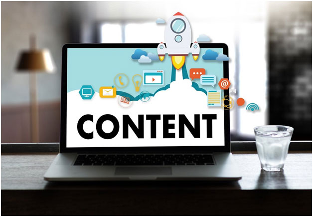 Content-Length Improves Rankings