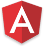 hire angularjs developer