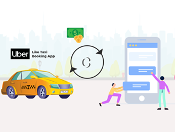 blog-listing-one-taxi-img